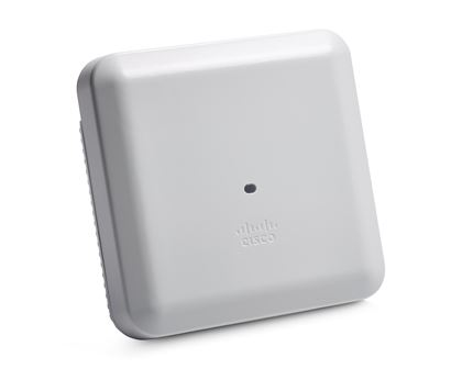 1489691_93131609_wlan-access-points-cisco-aironet-2802i-indoor-dual-band-access-point-80211ac-air-ap2802i-e-k9