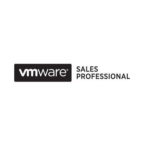 vm where sales